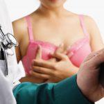 breast cancer signs, breast cancer, breast cancer symptoms