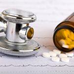 afib treatment, a-fib, blood thinners, anticoagulants