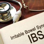 IBS Diarrhea
