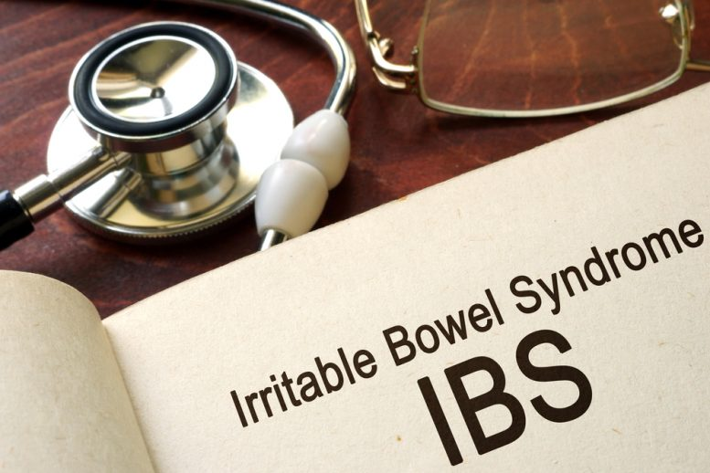 IBS Diarrhea